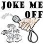 Artwork for JMO Vault: S1E01 -  The Birth Of Joke Me Off