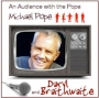 Artwork for with Daryl Braithwaite
