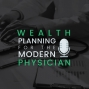 Artwork for 13 | Financial Therapy 101 with Orthopaedic Surgeon Greg Gilot and Your Financial Therapist Erika Wasserman