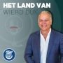 Artwork for 'Divers' Nederland snoert rechts de mond: 'Jullie zijn verbonden door haat'