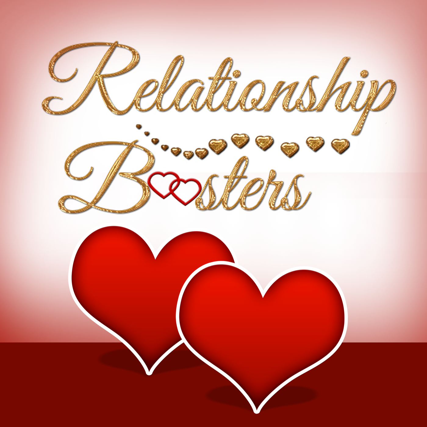 Relationship Boosters | Couples | Marriage | Intimacy| Love | Family | Counseling | Marriage Advice | Healthy Marriage show art
