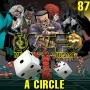 Artwork for MwaP Episode 87: A Circle