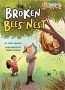 Artwork for Reading With Your Kids - Broken Bee's Nest
