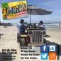 Artwork for E051 - Live from Daytona Beach - Sh*tter, Shooter, Puncher and Stabber