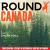 Round Canada Ep 21 - Wolf Moratorium, Wool Dogs and Turkey Hunting show art