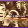 Artwork for Dark Shadows: Into The Light #1-Anatomy of a Cult Classic Part 1