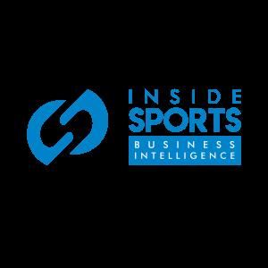 Inside Sports Business Intelligence