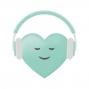 Artwork for Feeling Misunderstood (With Music) - Premium Episode