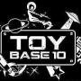 Artwork for Toy Base 10