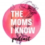 Artwork for Episode 030: A Little More Mama-Care