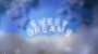 Artwork for SWEET DREAMS Saving for a Rainy Day is Not Easy