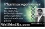 Artwork for Pharmacy Podcast Episode 198 The Pharmacist Leveraging Pharmacogenomics