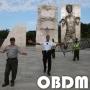Artwork for OBDM341 - Psychic Church