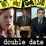 "Episode # 82 -- ""Double Date"" (11/5/09)"