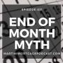 Artwork for Month End Myth
