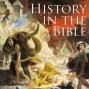 Artwork for 2.2 In Babylon II: Ezekiel and Job