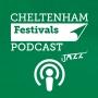 Artwork for Programming A Festival | Cheltenham Jazz Festival