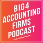 Artwork for 5 Skills & Traits Required For Big 4 Accountants