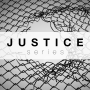 Artwork for The Music of Justice