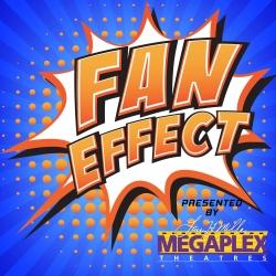 Fan Effect: FanX 2019 Interview: Steve Grad on Celebrity Autographs