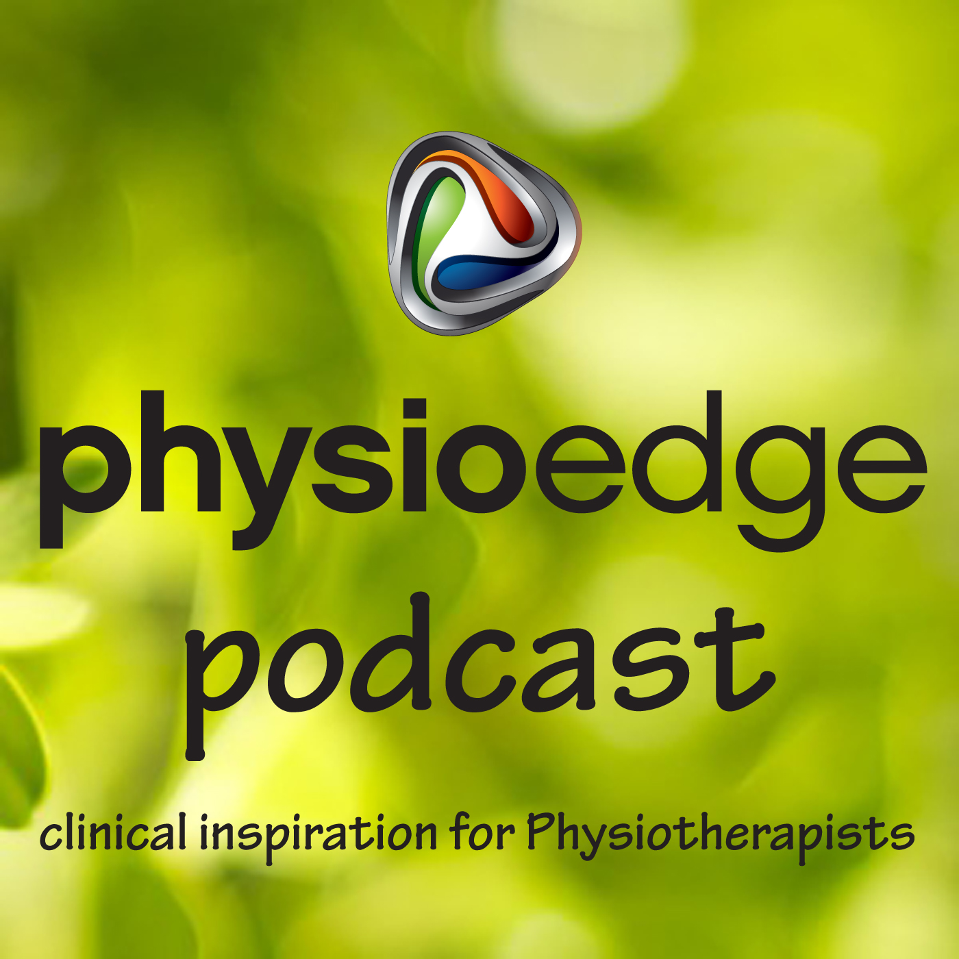 038. Plantar fasciopathy loading programs with Michael Rathleff