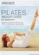 Dr Fitness and the Fat Guy Interview Pilates Guru Brooke Siler About Her DVD Pilates Weight Loss for Beginners