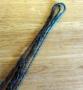 Artwork for YST Episode 67 Spinning Woolen