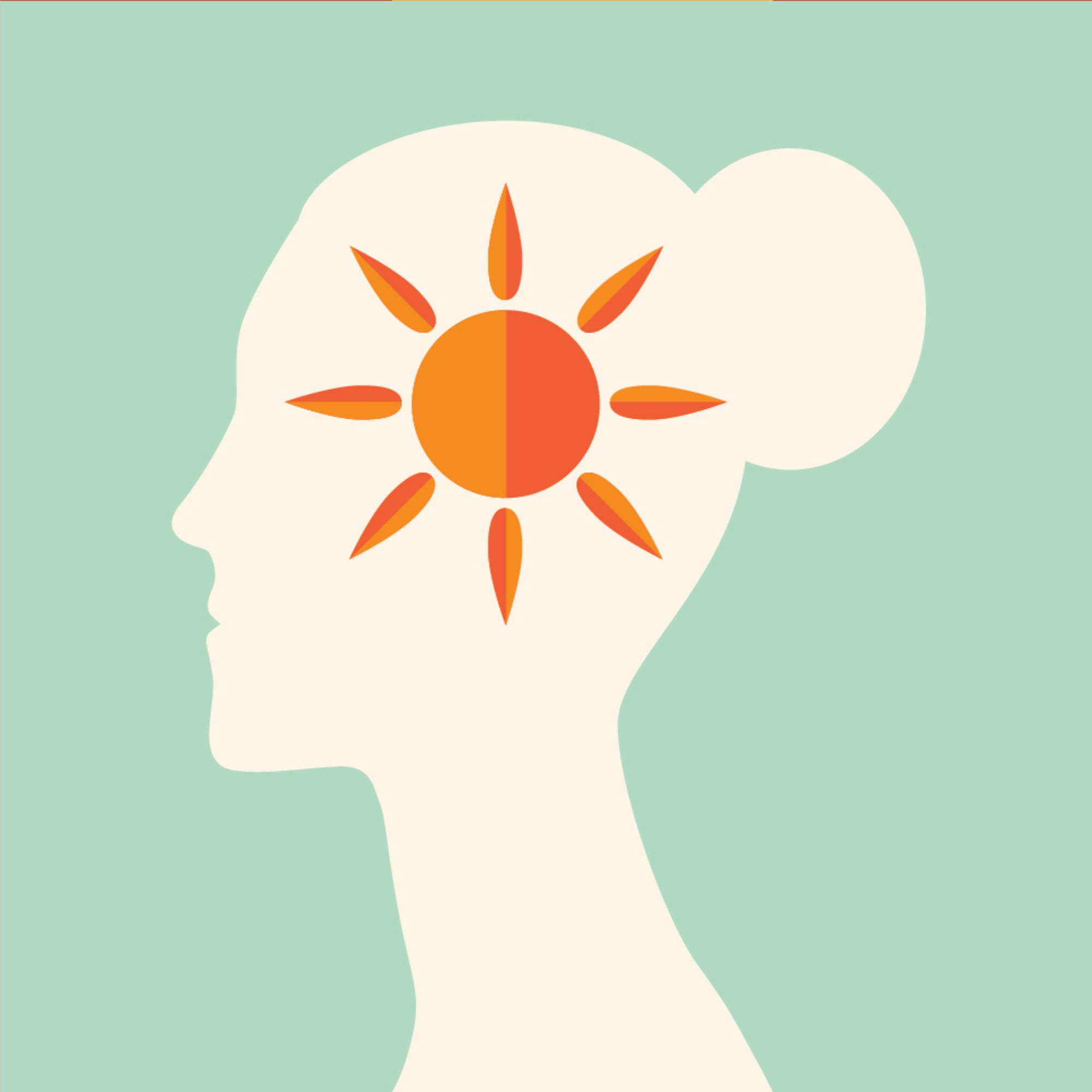 MNV #5: Važte si svého rána, ovlivní celý váš den.
