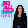 Artwork for 52. Equipping your Children to Thrive in the Digital Age with Kristen Jenson