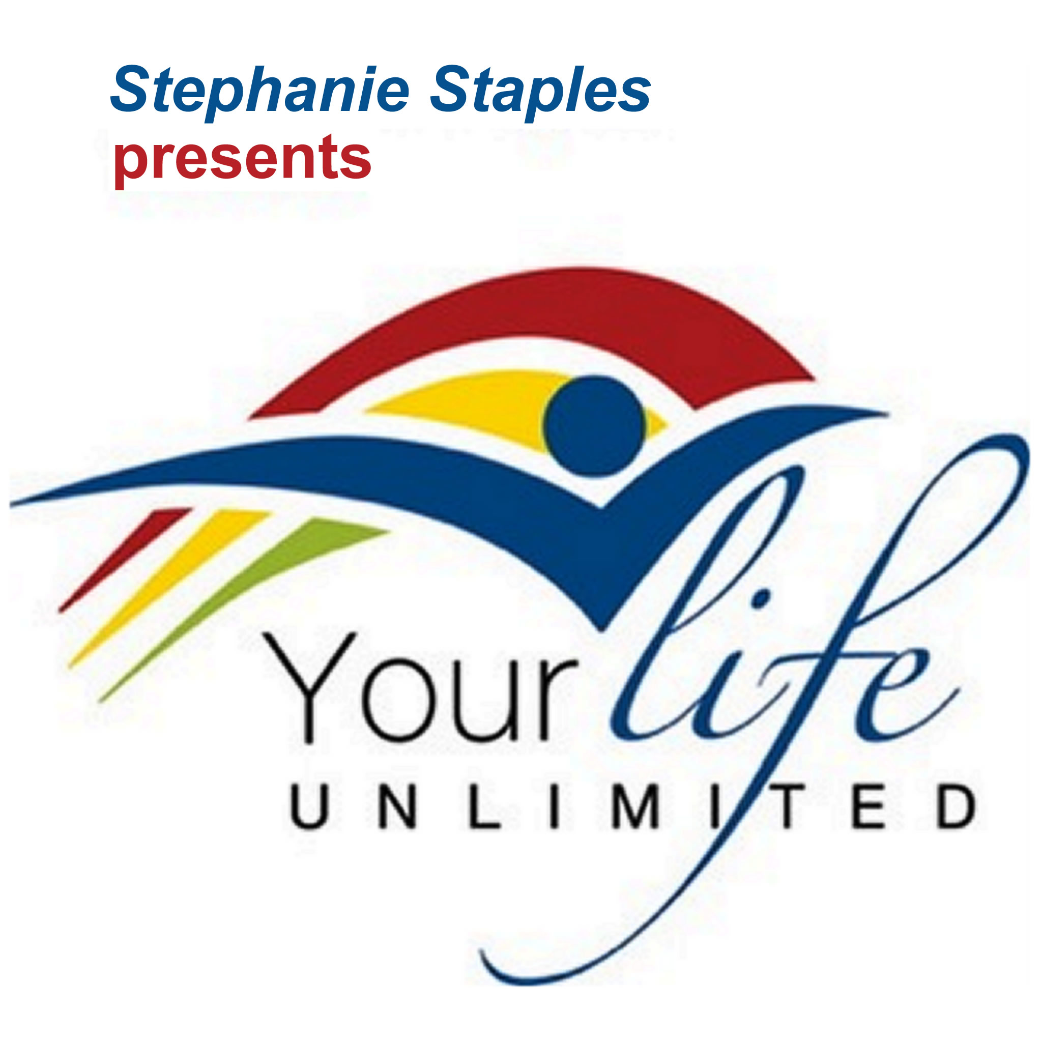 Your Life, Unlimited logo