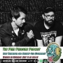 Artwork for Rich Weinberger and Anthony Gesa (Gatherers) Episode 85 - Peer Pleasure Podcast