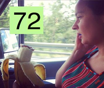 """""""DRIVE-IN"""" Filmpodcast von Trier"""