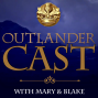 Artwork for OC-116:Outlander Cast: Our Top 5 Favorite Moments From Season 3