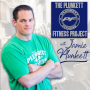 Artwork for Truth vs. Deception in the Fitness Industry