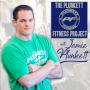 Artwork for Meet Jamie Plunkett