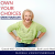 #165: Owning Your Choices – The Book is Here! show art
