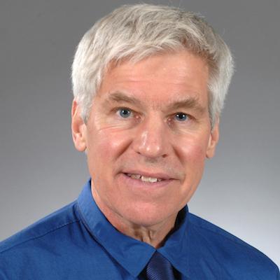 BSP 128 Jon Mallatt: Primary Consciousness and Experience