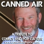 Artwork for Canned Air #354 An Interview with Bill Foster