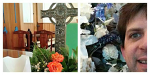 Toowoomba Churches Put on a show for the Carnival of Flowers
