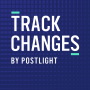 Artwork for Version Control : A Conversation On Tracking  Changes