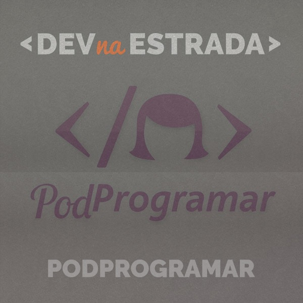 PodProgramar