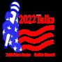 Artwork for 2020Talks - December 24, 2020