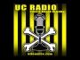 Artwork for UC Radio 495 featuring Mark Yoshimoto Nemcoff - A Prequel to Mike's return