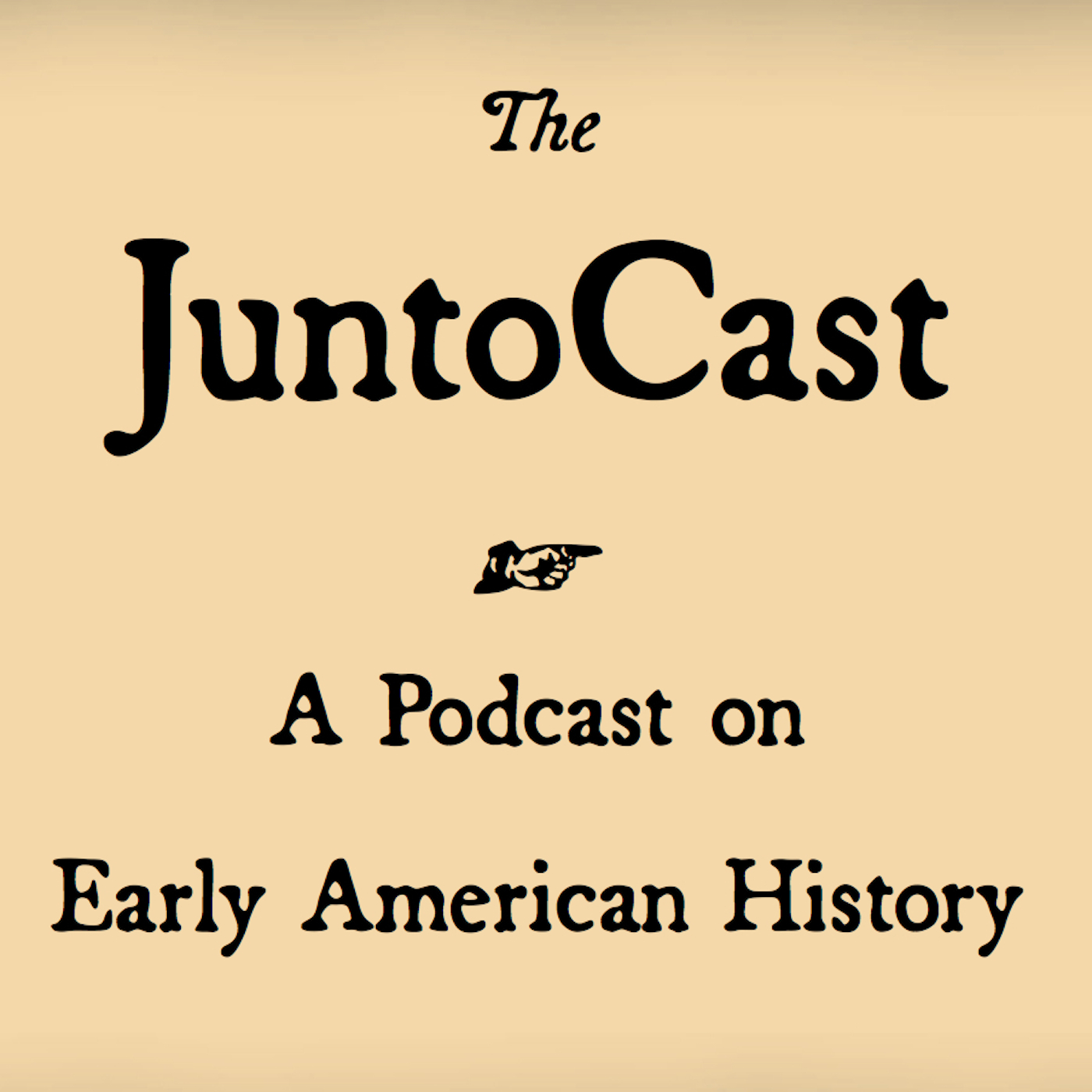 Live: Elections in Early America