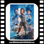 Artwork for Alita: Battle Angel | Spoiler Review and Lessons Learned Episode 36