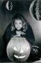 Artwork for Episode 387: Mine Games / Still More Halloween Specials