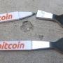 Artwork for Episode 40 - Let's Fork Bitcoin, Again