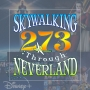 Artwork for 273: Skywalking Through 2019 - Year In Review