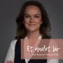 Artwork for #4 Samtale med scenograf og produktionsdesigner på film & tv, Liselotte Justesen, om et liv uden børn.