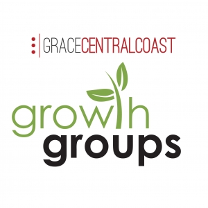 Growth Group Shepherd Podcast